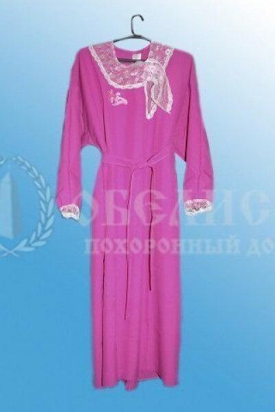 Ритуальная одежда №14