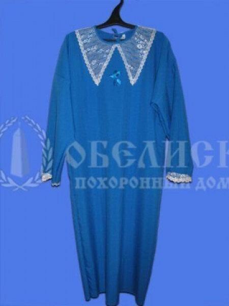 Ритуальная одежда №9
