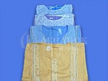 Ритуальная одежда №5