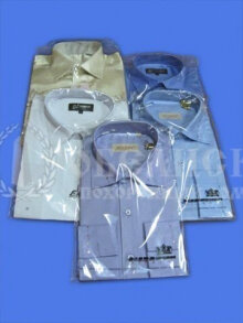 Рубашки мужские №8