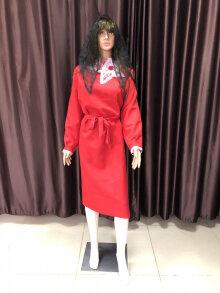 Ритуальная одежда №21