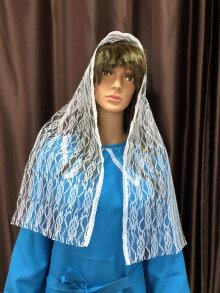 Ритуальная одежда №24